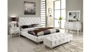 Совет №2: Как выбрать картину в спальню. Сон и искусство.