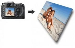 Печать по вашим фото