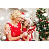 Ищете оригинальный подарок на Новый Год?🎁🎁🎁 ⠀ А может именно тот подарок, который запомнится вашему любимому человеку и его можно повесить на стену и любоваться им весь 2020 год? ⠀ Мы поможем вам в выборе самого лучшего подарка! Картина с вашей любимой семейной фотографией! Подарите любимому человеку эмоции! ⠀ Заказ оформить можно написав нам в Direct 📨 либо на нашем сайте 👆(активная ссылка в шапке профиля) ⠀ ⠀ #НГ2020 #подарок #подарокнановыйгод #новыйгод #новыйгод2020 #подароклюбимым #картинымаслом #модульныекартины #постеры #печатьфото #изделияиздерева #екатеринбург #kartinahome