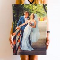 👆 Запечатлите свои самые яркие моменты на картине. 👆 ⠀ 🔥 Стоимость печати от 590 руб. ⠀ 👫 Также вы можете составить целый коллаж из разных фотографий, где запечатлены самые яркие моменты вашей совместной жизни! ⠀ Для заказа: ⠀ 📝пишите в директ 📭пишите на нашу почту 💻 либо оформляйте заказ на сайте (активная ссылка в шапке профиля)
